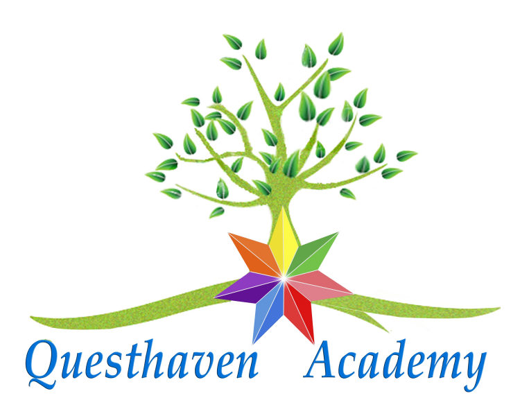 Questhaven Academy